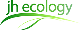 JH Ecology Consultancy